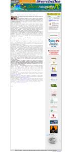 Ambiente Europa rivista online di ambiente  bellezza e risorse umane